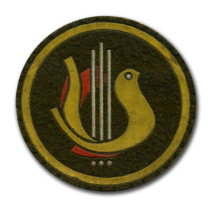 orkiestra wojskowa wz.86